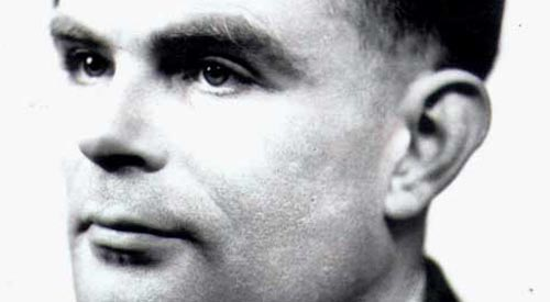 Alan Turing pardon may be extended to 49,000 other gay men before general election