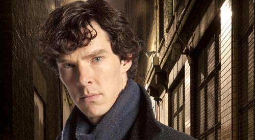 Actor Benedict Cumberbatch in call for convicted gay men to be pardoned