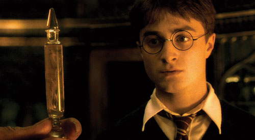 Harry Potter star Daniel Radcliffe opens up about going gay