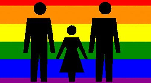 Worcestershire council to support first national gay adoption campaign