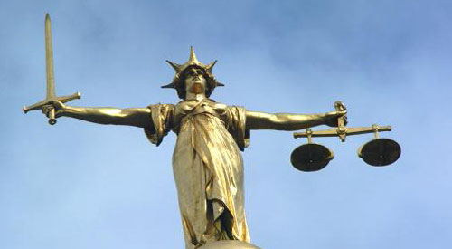 Five on trial in Derby charged with distributing anti-gay leaflets
