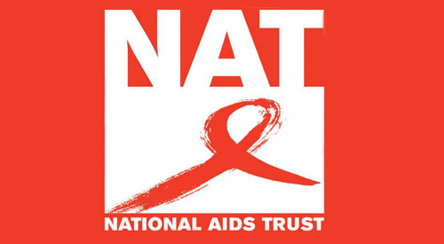 AIDS charity urges early treatment for HIV to counter risk of transmission