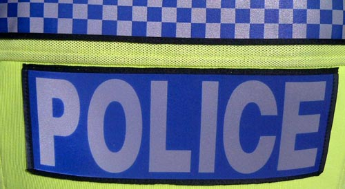 Man avoids being charged over homophobic leaflets in Stoke-on-Trent
