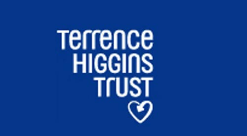 Terrence Higgins Trust launches new information app for HIV community