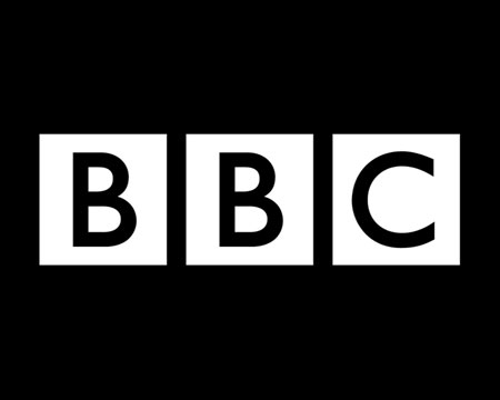 BBC pushing a 'gay rights' agenda, claims Christian organisation