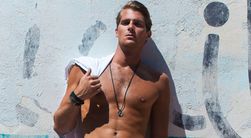 Nottinghamshire Pride confirms Basshunter as headline act