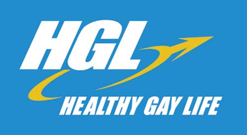 HGL offers new sexual health clinic