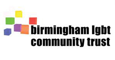 Birmingham LGBT to hold Health Watch consultation