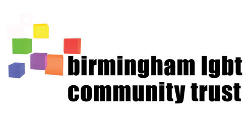 Birmingham LGBT welcomes new member to the team