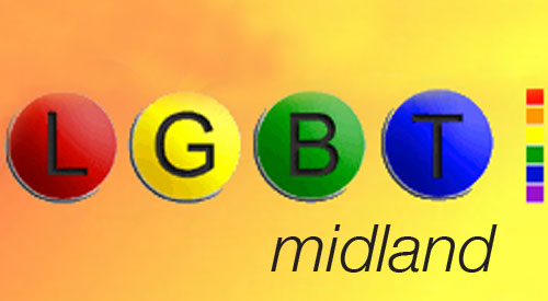 Midland LGBT Employees' Network to receive face-lift