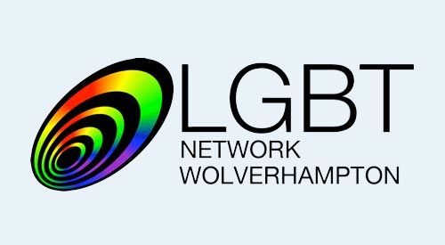 LGBT Network Wolverhampton nominated for Diversity Awards