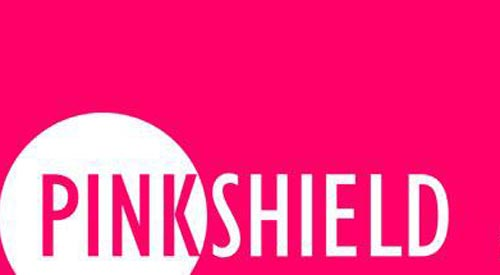 Pink Shield meeting scheduled next month