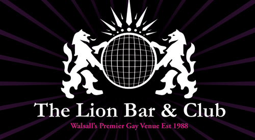 UserFiles/Image/Venues/Lion-Bar-APR.jpg