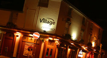 UserFiles/Image/Venues/The-Village-Inn-2-web.jpg