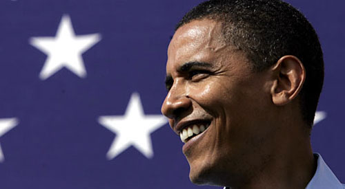 Obama defeats anti-gay marriage Romney in US presidential election