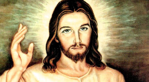 Controversial BBC Easter message likens Jesus to gay people