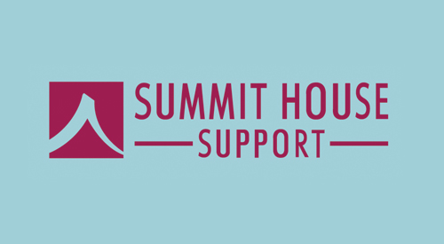 Summit House launches Unique young people's LGBTQ group