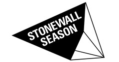 Birmingham gets involved in inaugural Stonewall Season festival