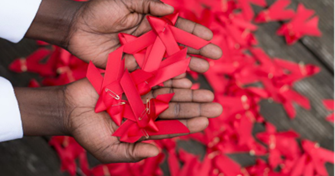 1980s myths around HIV still 'deeply entrenched'