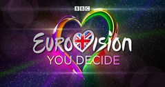 Eurovision has The X Factor