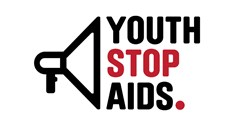 Youth Stop AIDS Speaker Tour heads to Birmingham this month