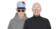 Review: Pet Shop Boys