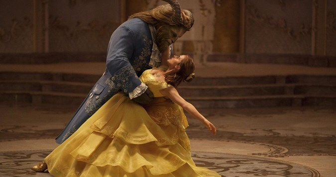 Disney feature first gay character in Beauty and the Beast