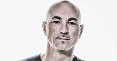 Children producer Robert Miles passes away at age 47