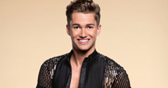 Strictly star to appear at Wolves gay venue