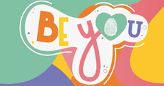 Birmingham Pride announces 'Be You' theme for 2018 festival