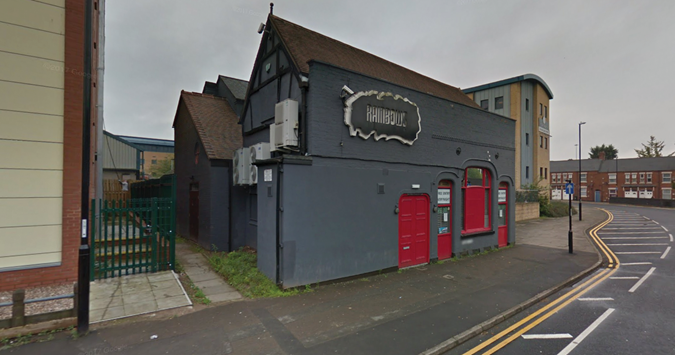 Birmingham gay venue to open club in Coventry