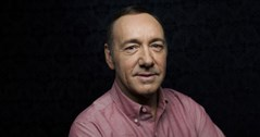 LA prosecutors review Spacey sex crimes