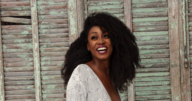Beverley Knight to headline Brum Bar Pride line-up