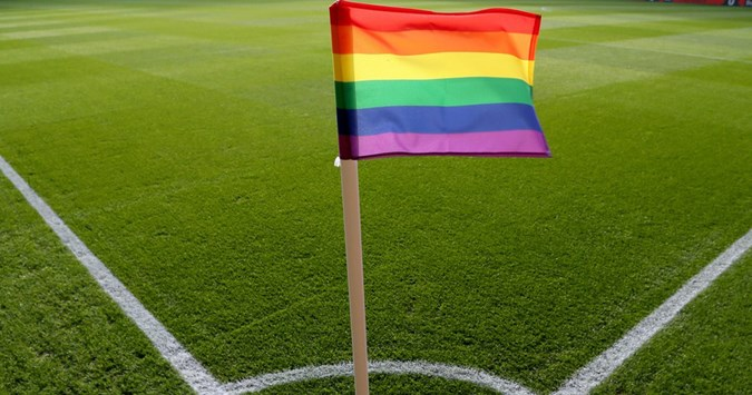 LGBT+ Inclusion In Sport conference heading to Villa Park