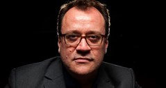 Queer As Folk creator Russell T Davies at Brum Controversy Season