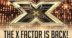 The X Factor auditions come to Coventry
