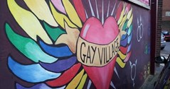 Saving our Gaybourhoods