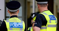 British police were paid £150,000 to train Brunei officers