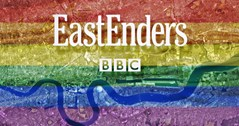 EastEnders to feature its first ever gay bar