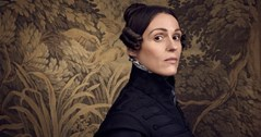 BBC TV's hit lesbian period drama Gentleman Jack to return for a second series