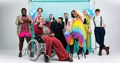 Queer Prom makes its Birmingham debut