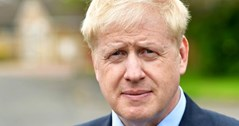 Tory favourite Boris Johnson is the UK's next prime minister after winning leadership race