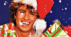 Last Christmas: Unreleased track set to feature in new George Michael-inspired movie