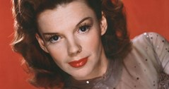 Midlands Judy Garland fans invited over the rainbow in special tribute concert