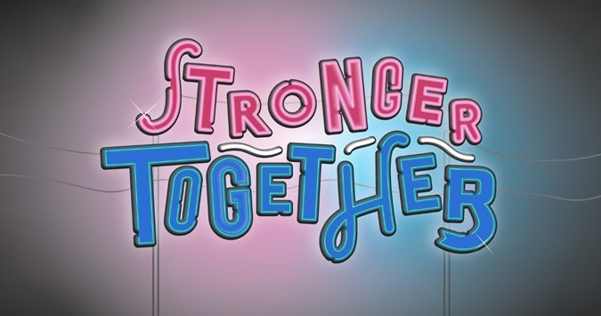 Stronger Together: Birmingham Pride organisers announce the parade theme for 2020 festival