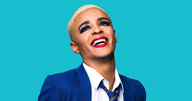 Full casting announced for next year's tour of hit West Ender Everybody's Talking About Jamie
