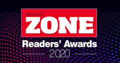 Midlands Zone Readers' Awards 2020: It's time to get voting, folks!