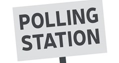 Election Day is here and it's time to vote - but are you clear about what to do?