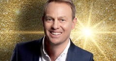 Gay icon Jason Donovan to make panto debut at Birmingham Hippodrome
