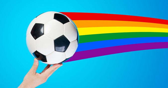 Aston Villa's LGBT supporters group to host special Empower Your Pride event this Thursday